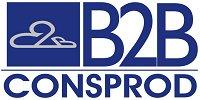 B2B Consprod