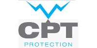 CPT Protection