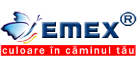 Romtehnochim (Emex)