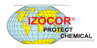 Protect Chemical (Izocor)