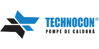 Technocon / Technoco
