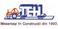 TehnoConstruct