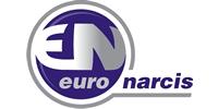 Euronarcis