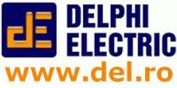 Delphi Electric